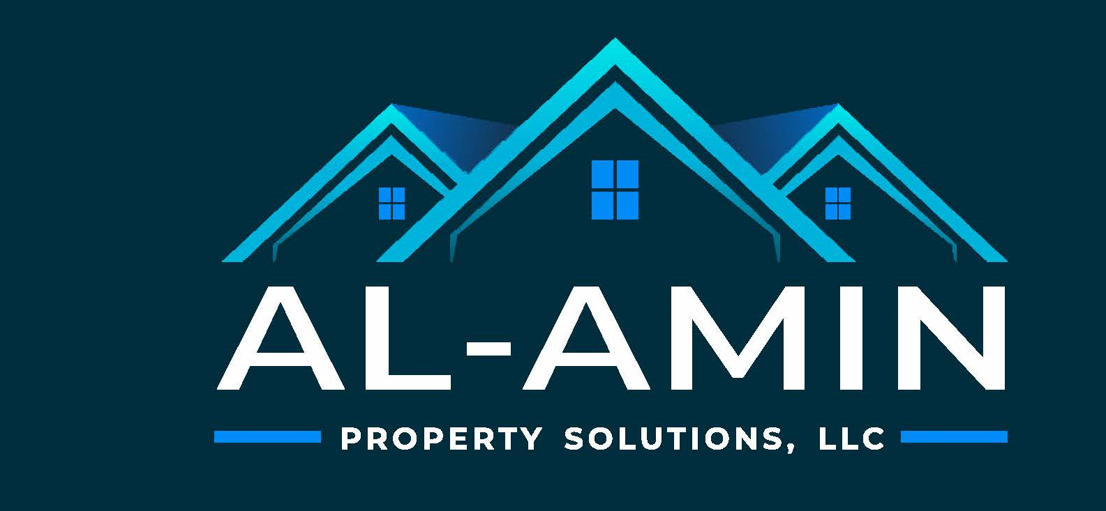 Al-amin Property Solutions, LLC